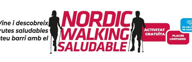 9-Banner nordic walking abr-21