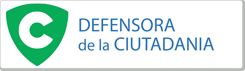 Defensor ciutadania