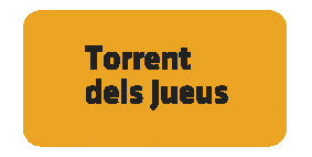 Transformem Palma - Pastilla Torrent dels Jueus
