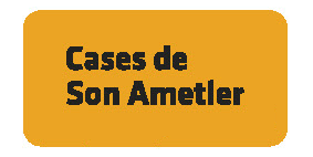Transformem Palma - Pastilla Cases de Son Ametler