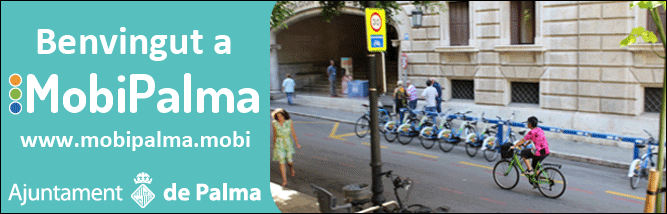 Portal web �rea Mobilitat. This link will open in a new window